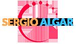 sergio algar | Sitio web de Sergio Álvarez García